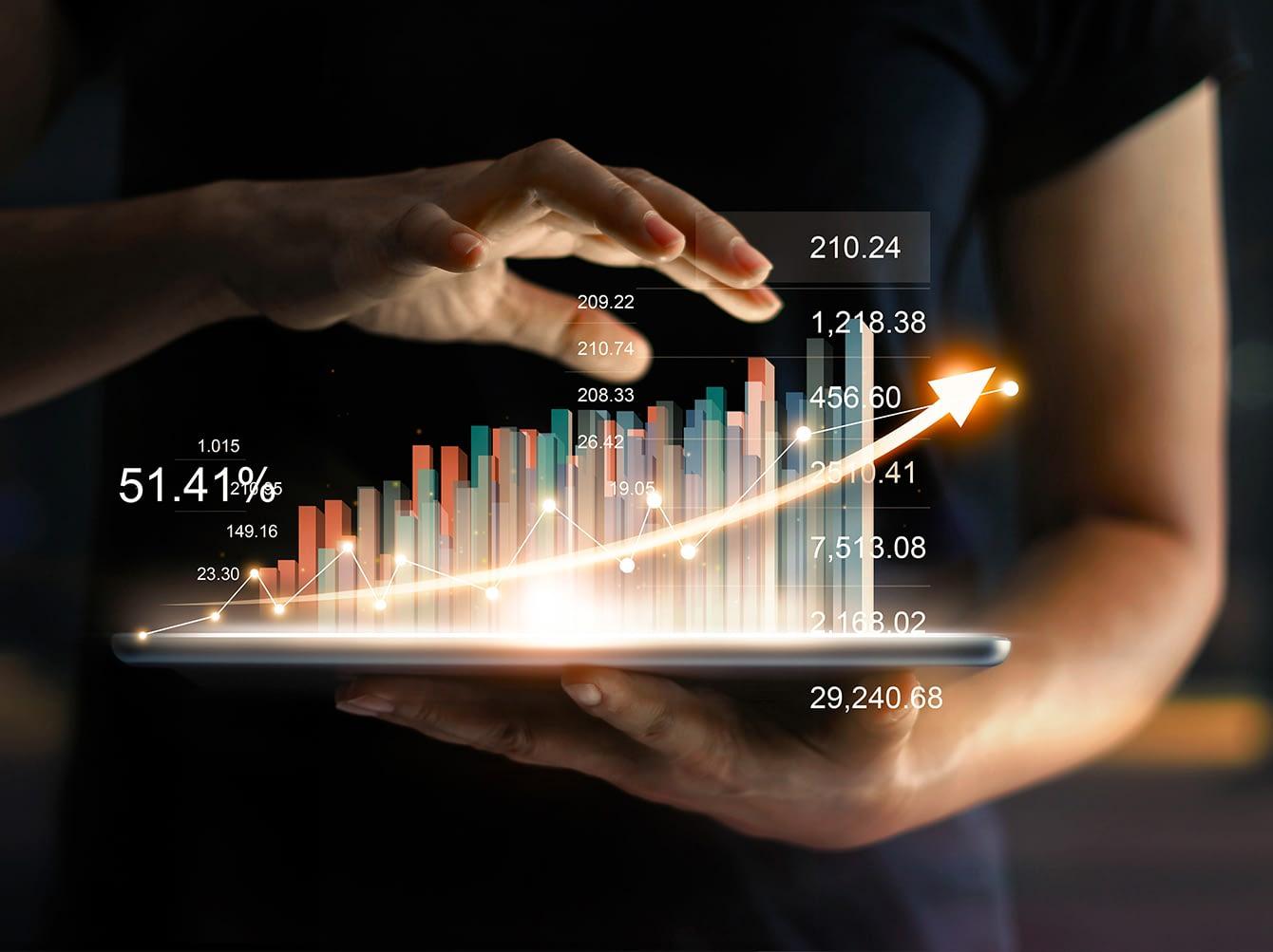 Digital Marketing - Why You Need A Marketing Strategy Image