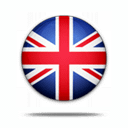 Online Presence Management - United Kingdom Image