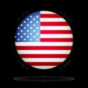 Online Presence Management - U.S.A Image